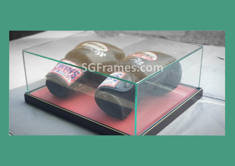 SGFrames.com Glass Box for Display Idols , Small figurines 140820f.jpg
