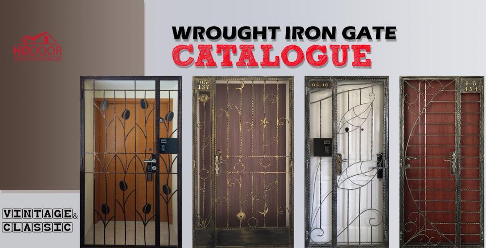 HDDoor-wrought-iron-gate-catalog.jpg