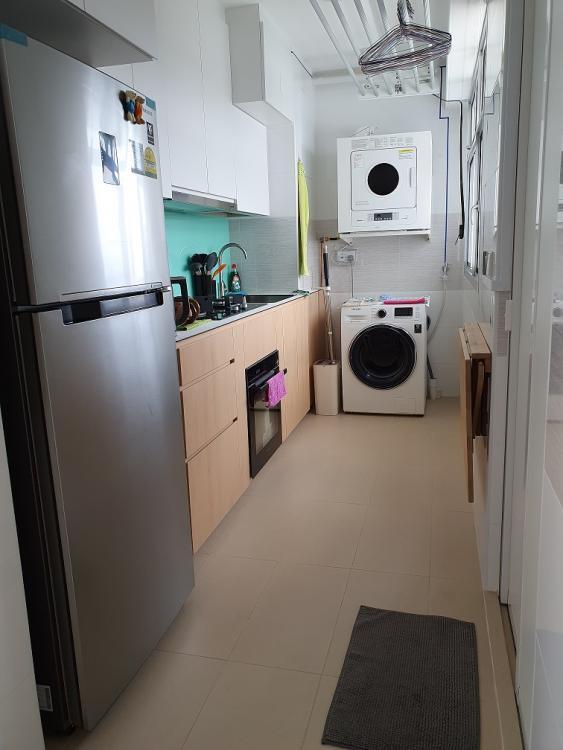 Kitchen.jpg.db85b22778e02dc37843a6e3a6bf0ab3.jpg