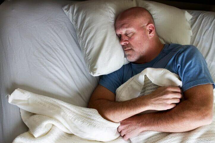 Mattresses-for-Heavy-Sleepers.jpg