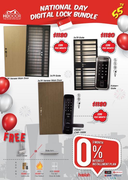 best-door-gate-digital-lock-bundle-national-day-promotion.jpg