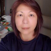 Lorna Tio