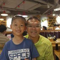 Isaac Tan