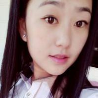 Serena Liang