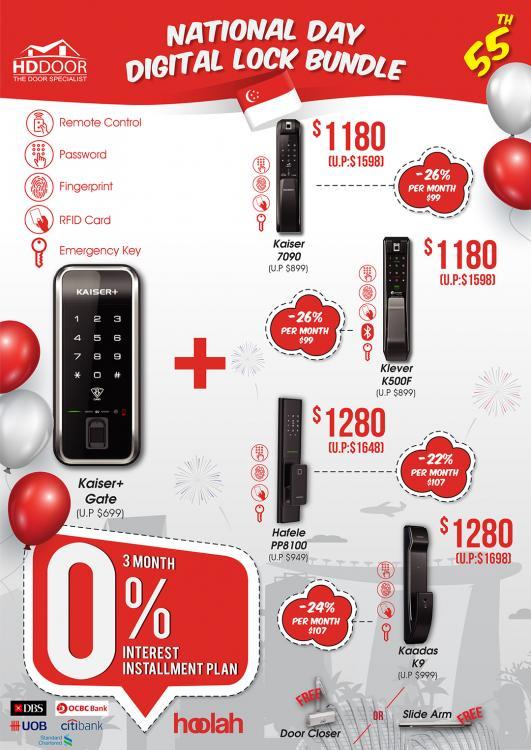 national-day-digital-lock-bundle-promotion-deals2020.jpg