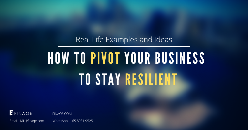 real life examples of how to pivot your business - forum.png