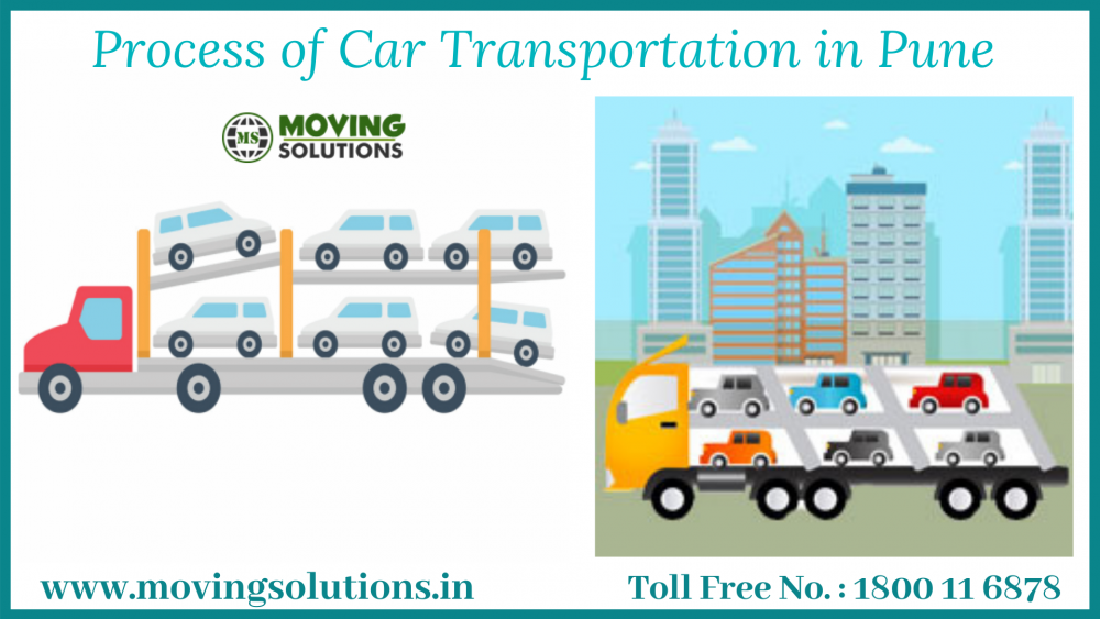 Process of Car Transportation in Pune.png