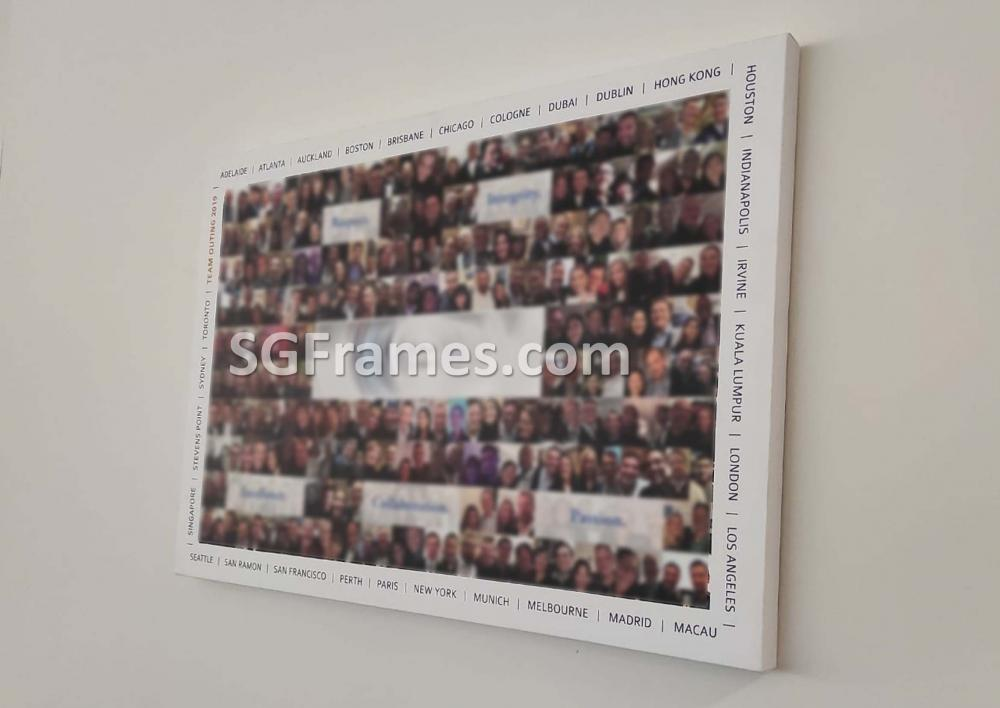 SGFrames.com Canvas Stretching and framing of Oil painting 030920b.jpg