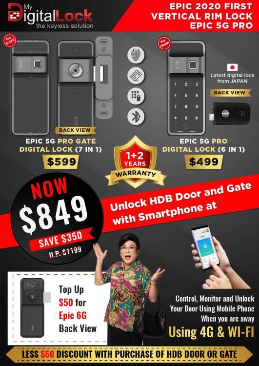 EPIC-5G-PRO-Gate-and-Door-Digital-Lock-1.jpg