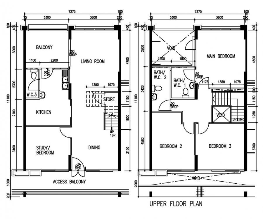 Floorplan.jpg.25c7954418ca478b9b8e7605b280368e.jpg