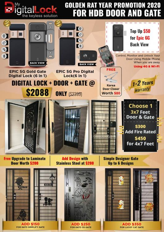 Golden-Rat-Year-HDB-Door-and-Gate-Promotion-with-EPIC-5G-Gold-Gate-and-5G-PRO-Digit.jpg