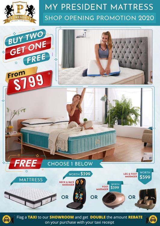 My-President-Mattress-Buy-2-Get-1-FREE-Mattress.jpg