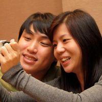 Yong Kyar Liu
