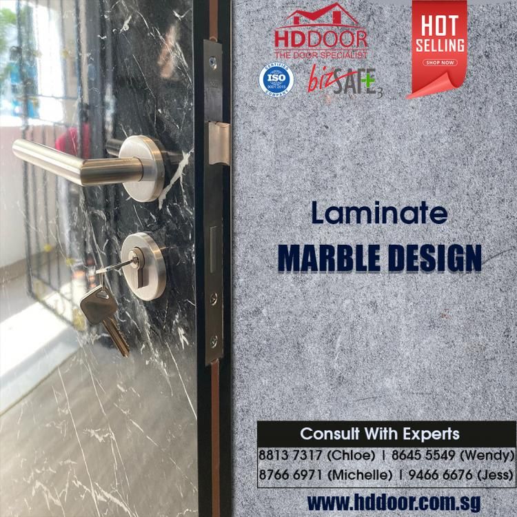 marble-design-laminate-1.jpg