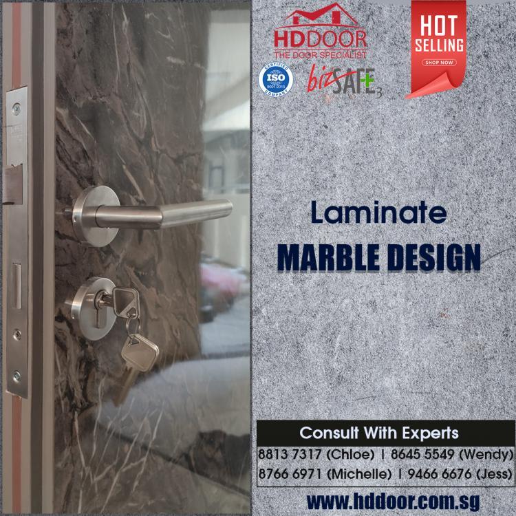 marble-design-laminate-2.jpg