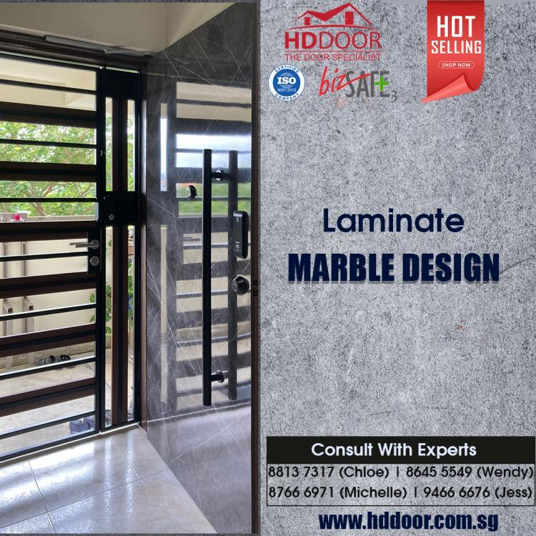 marble-design-laminate-5.jpg