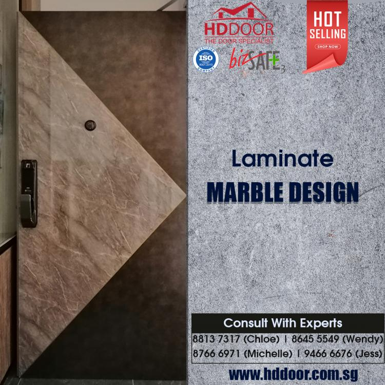marble-design-laminate-6.jpg