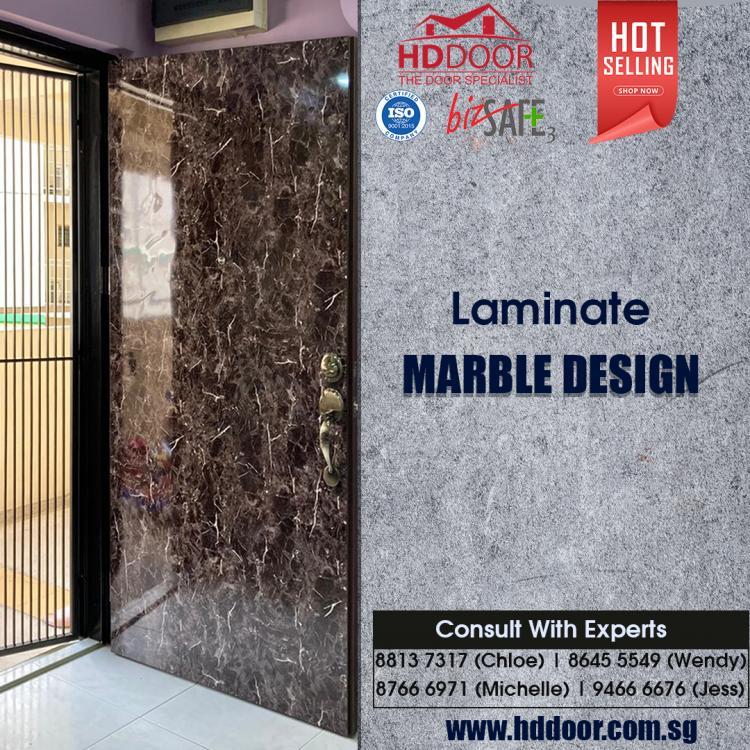 marble-design-laminate-8.jpg