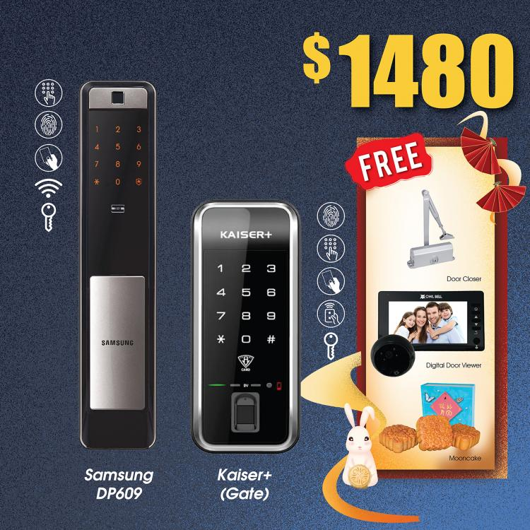 mid-autumn-samsung-digital-lock-promotion-sale.jpg