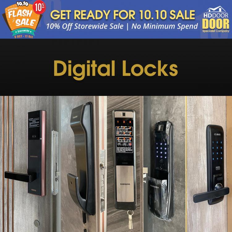 10-10-Digital-Lock-Sale.jpg