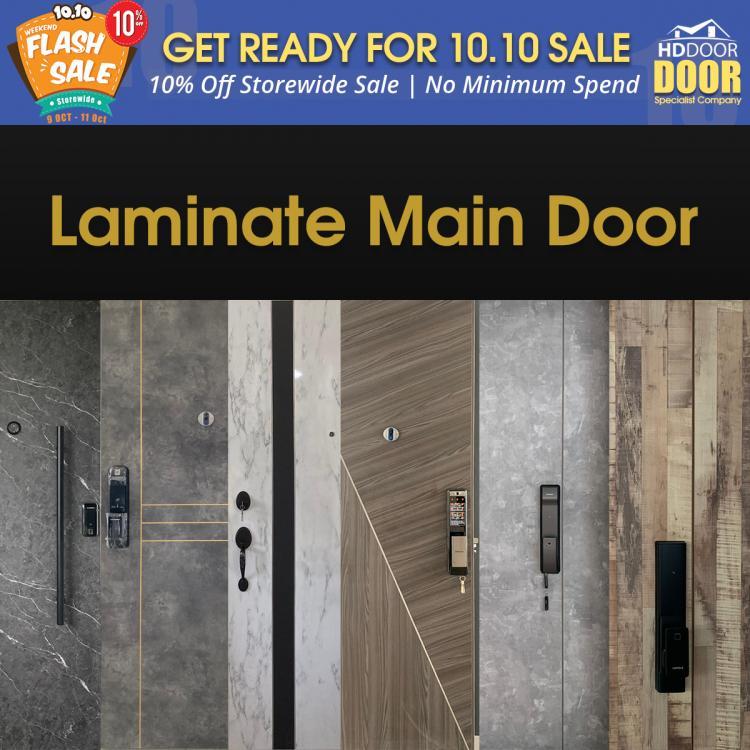 10-10-Laminate-Main-Door-Sale.jpg