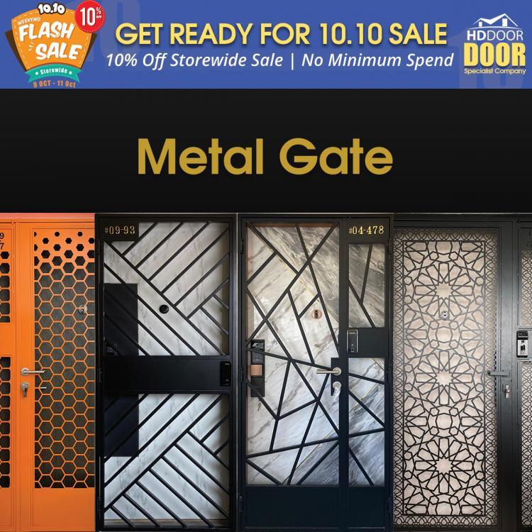 10-10-Metal-Gate-Sale.jpg