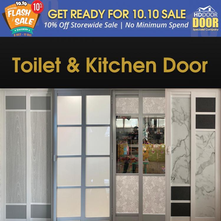 10-10-Toilet-Kitchen-Door-Sale.jpg