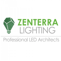 ZenterraLighting1