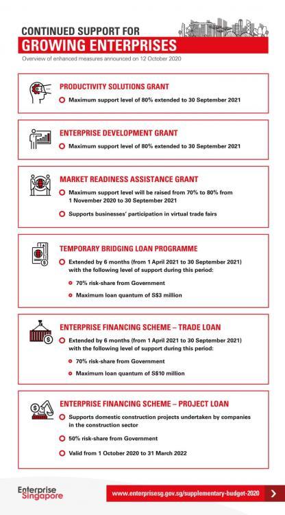 Enterprise Singapore - Risk Share and Loan Quantum update 13 Oct 2020.jpeg