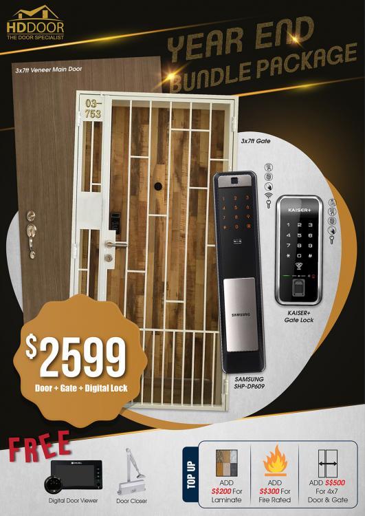 12-Year_End_Sale-Door-Gate-Samsung-DP609-Kaiser-Gate-Digitallock-Bundle.jpg