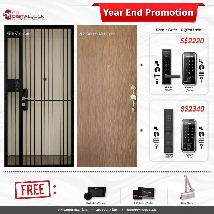 Year End Promotion_3.jpeg