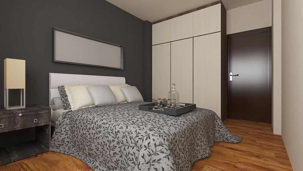 BLK 277 BEDROOM 3 R00.jpg