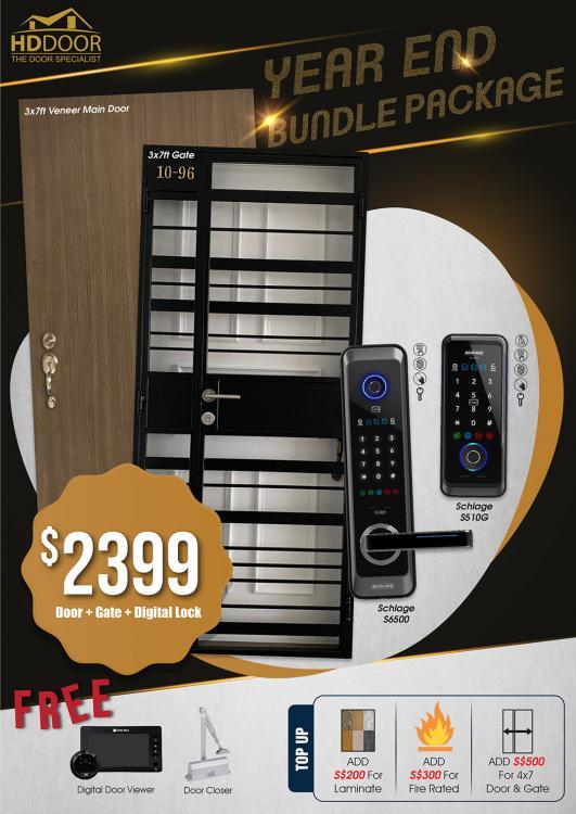 10-Year_End_Sale-Door-Gate-Schlage S6500-S510G-Gate-Digitallock-bundle.jpg