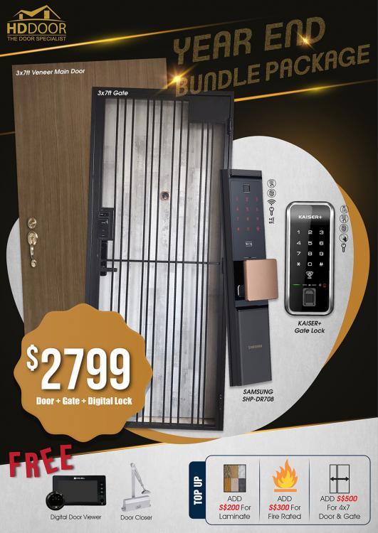 13-Year_End_Sale-Door-Gate-Samsung-DR708-Kaiser-Gate-Digitallock-bundle.jpg