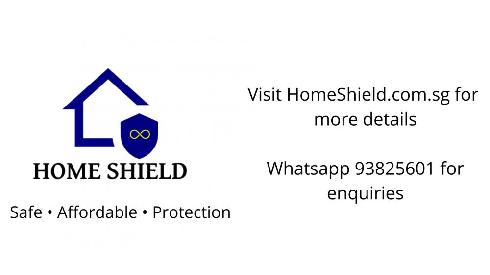 Safe • Affordable • Protection.png
