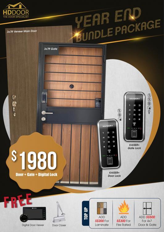 2-Year_End_Sale-Door-Gate-Kaiser-Digital-Lock-Bundle.jpg