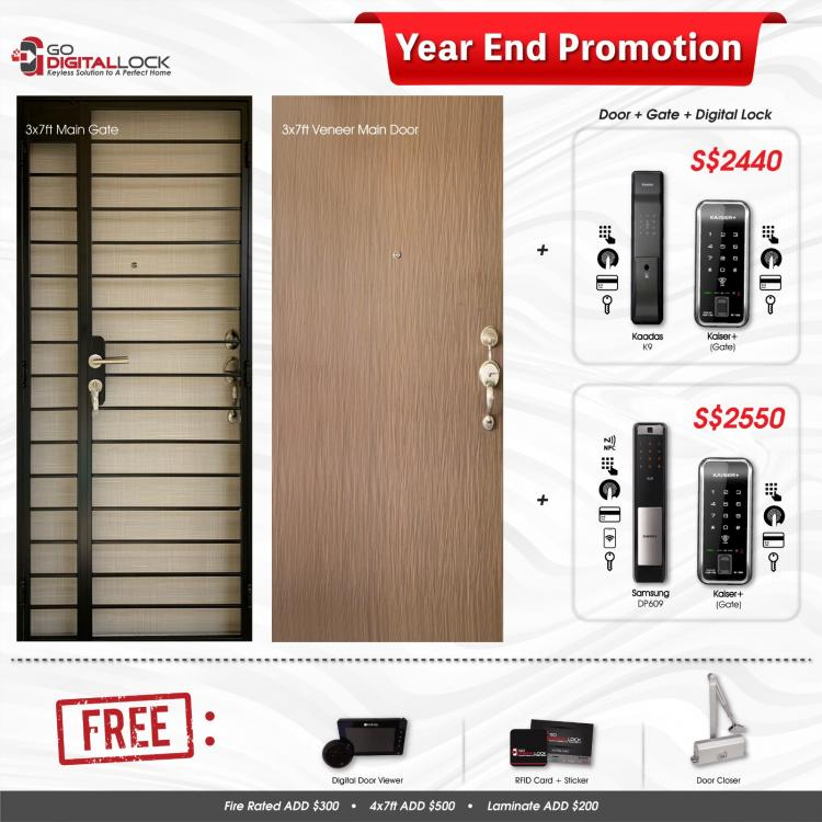 Year End Promotion_4.jpeg