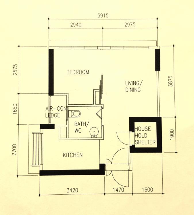 36sm floorplan.jpg