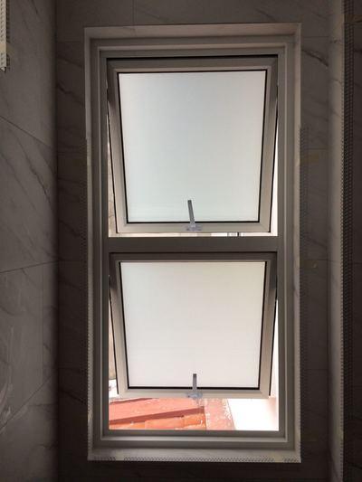 top hung window.jpg