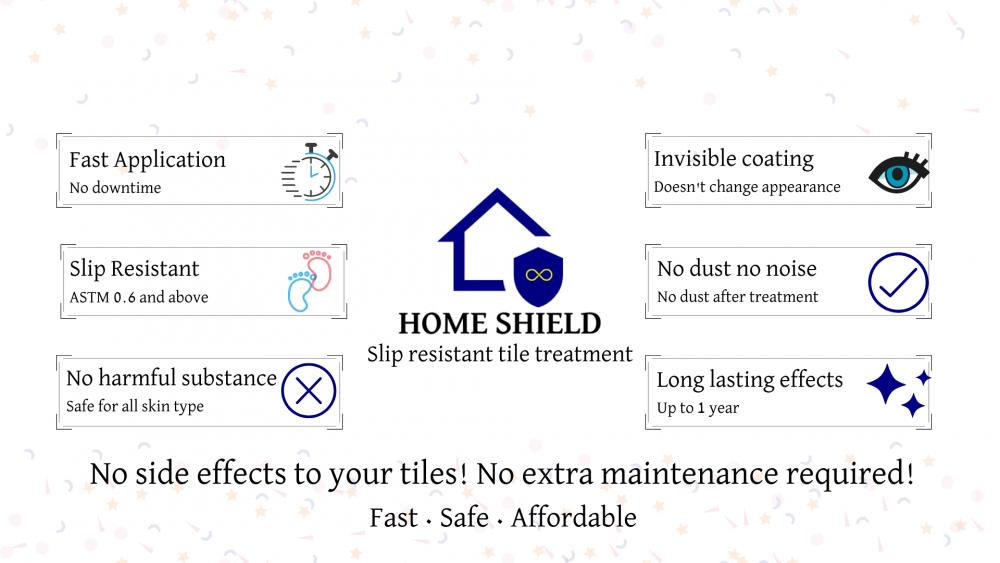 Copy of Slip resistant tile treatment (2).png