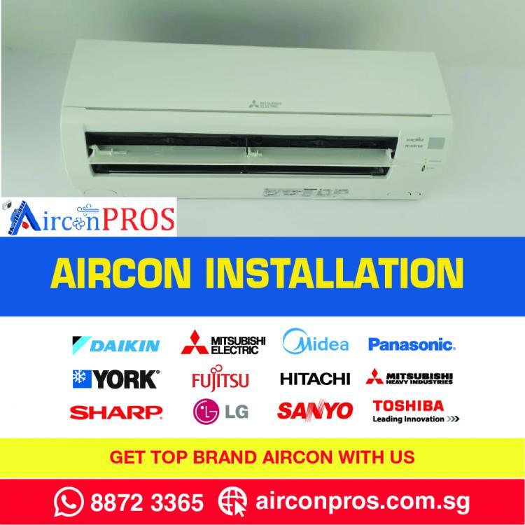Airconpros installation.jpg