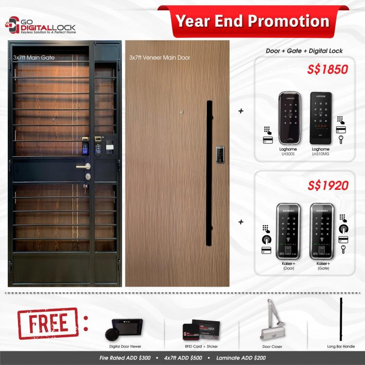 Year End Promotion_1.jpeg
