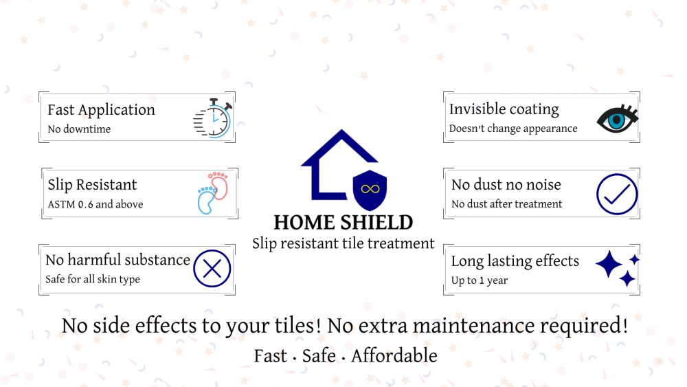 Copy of Slip resistant tile treatment (2).png