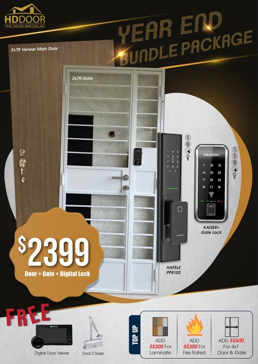 8-Year_End_Sale-Door-Gate-Hafele-P8100-Kaiser-Gate-Digitallock-bundle.jpg