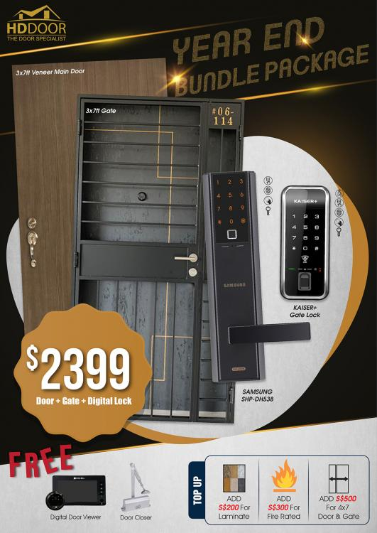 9-Year_End_Sale-Door-Gate-Samsung-DH538-Kaiser-Gate-Digitallock-bundle.jpg