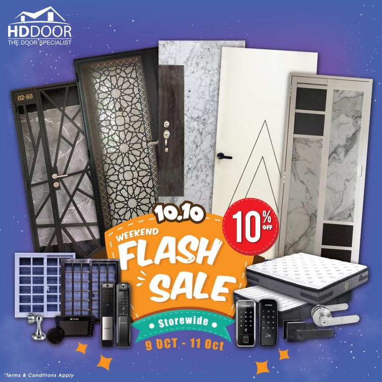 1010-Special-sale-with-10%-offer.jpg