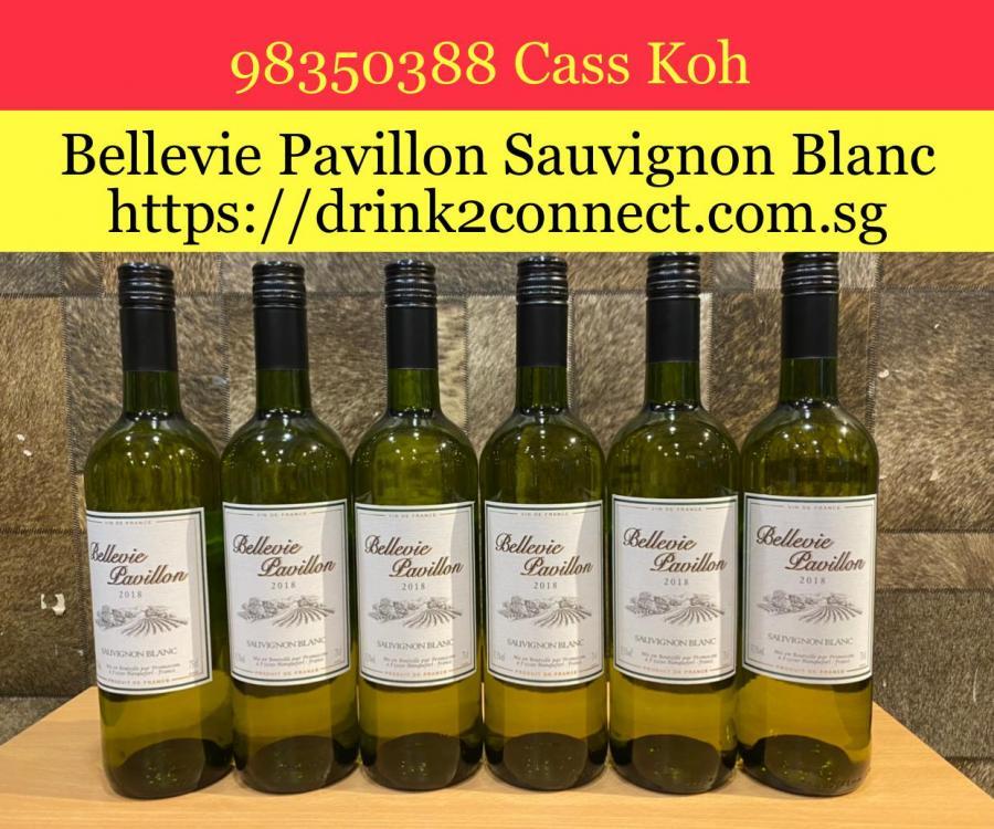 BelleviePavillon2018-14102020.jpeg