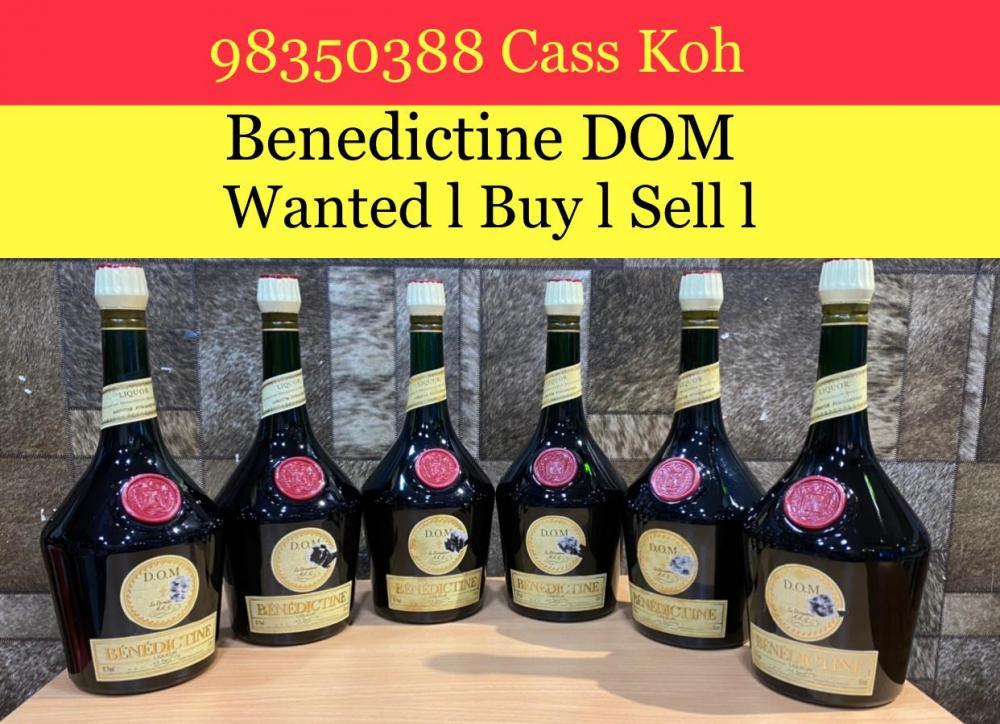 BenedictineDOM1L-10292020.jpeg