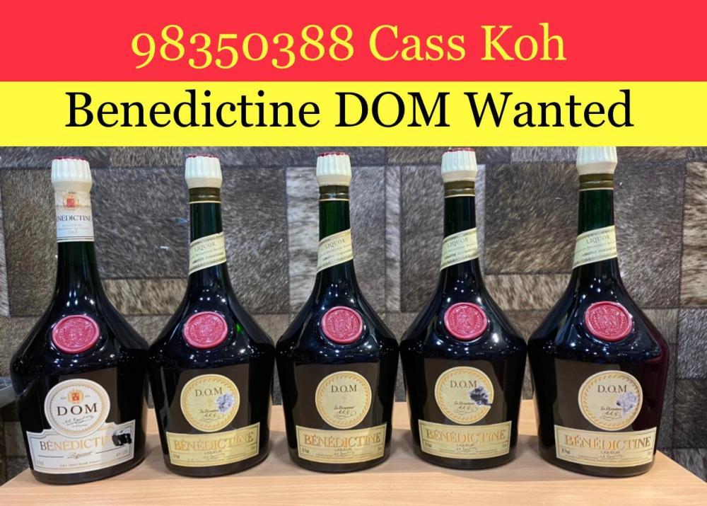 BenedictineDOMWanted-10102020.jpeg