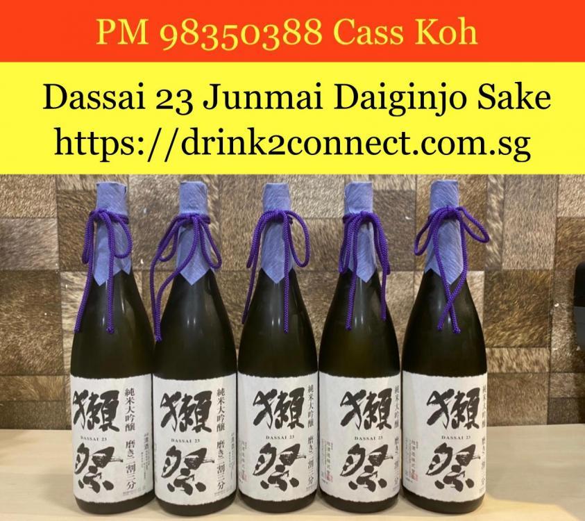 Dassai23Sake-09262020.jpeg